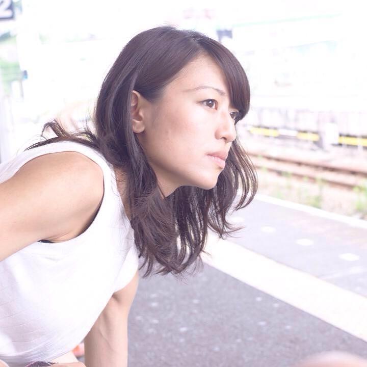 Rina Shimomura